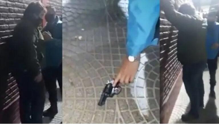 Atilra denunció la muerte de un trabajador lechero obligado a trabajar a punta de pistola