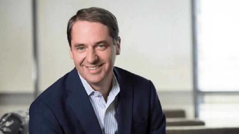 Elanco concretó la adquisición de Bayer Animal Health
