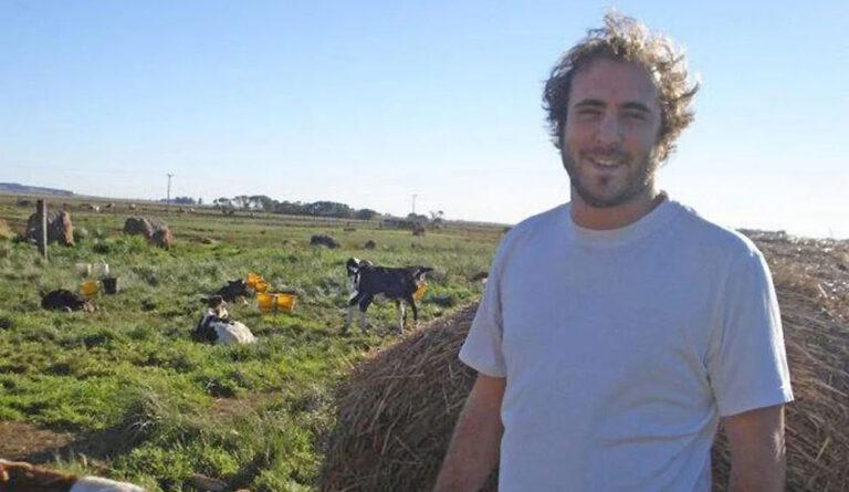 Buenos Aires: Los tamberos se unen para potenciar a la lechería