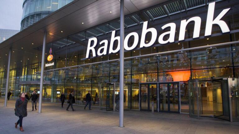 Informe Rabobank: crecimiento de la producción y precios bajistas
