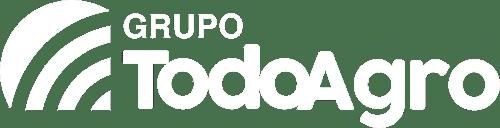 Logo de Grupo TodoAgro