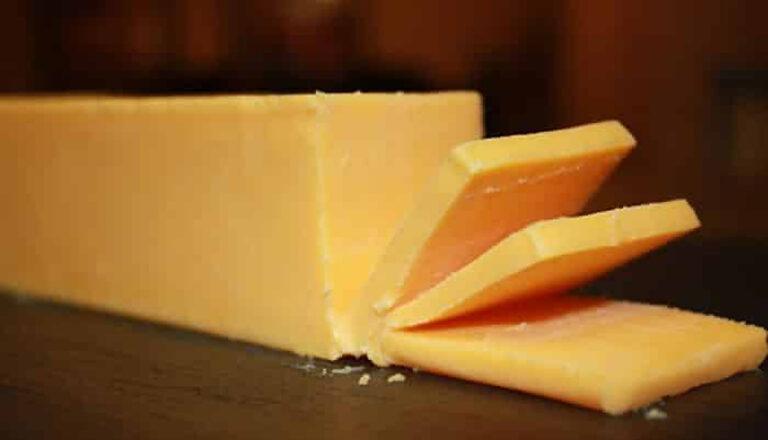 Buenas y malas: Suba de las leches en polvo, bajas en quesos y lactosa