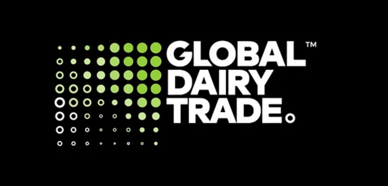 Global Dairy Trade: La leche en polvo siguió en alza