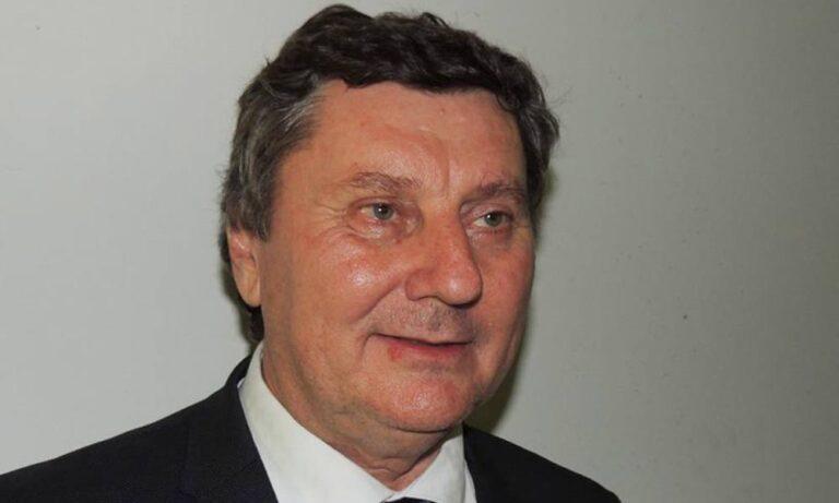 El cooperativismo y el sector lácteo de luto: Falleció Daniel Kindebaluc