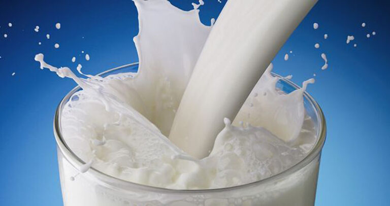 Crece el debate sobre el pago por calidad de la leche