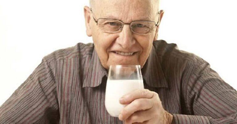 Población y Consumo de lácteos: ¿cómo cambiarán hacia 2030?