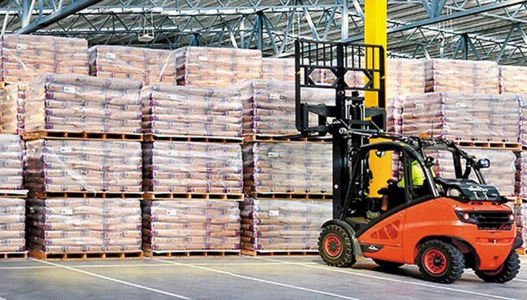 LPE: 10 lácteas explican el grueso de las exportaciones argentinas