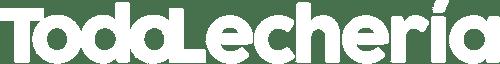Logo de Todo Lechería