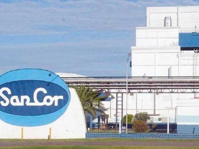 Atilra va al paro por la situación de SanCor y por más salarios
